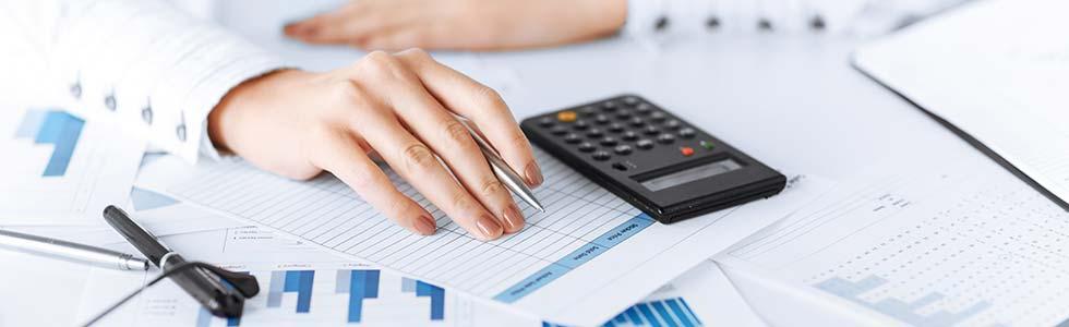 podatki czestochowa biura rachunkowe częstochowa